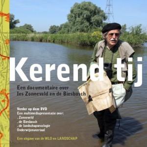 cover_dvd_biesbosch