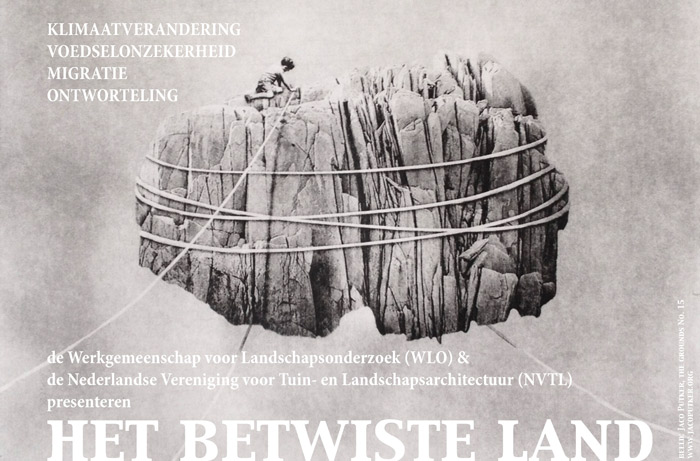 poster_betwistland